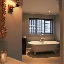 bathroom brown paint ideas. bathroom paint blue best uk brown ideas r