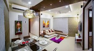 Interior Designer And Decorator 100 Interior Designers Decorators In Mumbai Homify 18