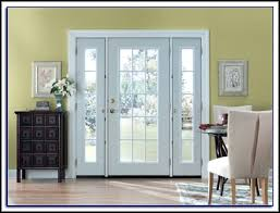 patio door sidelights patio doors with sidelights photos wall and door outswing french patio doors with