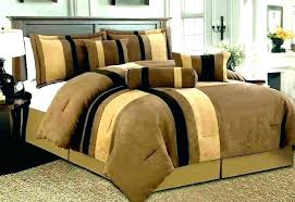 california king bed comforter set in a bag cal sets ca bedding on amazing duvet cal king bed