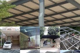 Hasil gambar untuk kanopi alderon