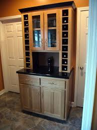 hutch kitchen furniture. Liquor Hutch Kitchen Furniture