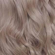 Light Beige Hair Affinage Infiniti Permanent 9 32 Very Light Warm Beige Blonde