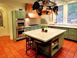 Eco Friendly Kitchen Cabinets Environmentally Friendly Kitchen Cabinets