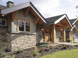 exterior house siding options. painted siding * wood prices trim corners posts · sidingsiding pricesexterior optionsbuild househouse exterior house options n