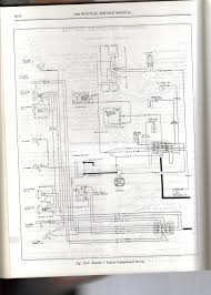gto wiring diagram pontiac gto forum click image for larger version wiring dia jpg views 18621 size