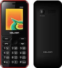 Celkon C619 Best Price in India 2021 ...