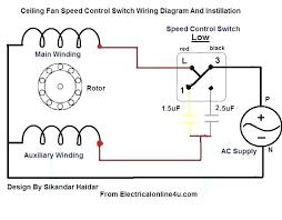 wall switch wiring diagram detailed schematics diagram double wall switch wiring diagram at Wall Switch Wiring Diagram