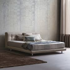 flou furniture. beds flou furniture