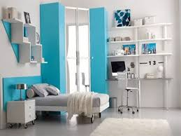 cool blue bedrooms for girls. Brilliant Bedrooms Really Cool Blue S For Teenage Girls 59 Best  Room Images With Bedrooms B