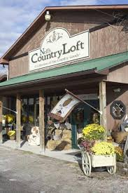 301 best Quilt shops images on Pinterest | Quilt shops, Fabric ... & Neff's Country Loft is a business in Belpre, Ohio that has a variety of  Country decor and quilting materials. I work on their digital advertising. Adamdwight.com