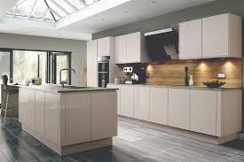 Kitchen Furnitures Furniture Kitchen Cabinets Kitchen Design Ideas Uk 2014 Kitchen