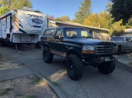 full size bronco josh03 1994 fullsize bronco build pirate4x4 com 4x4 and off road