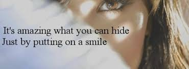 Quotes About Happiness And Smiling Stunning Quotes On Smiling And Happiness 48 Collection Of Inspiring