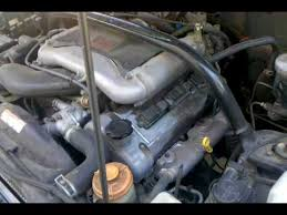 2000 grand vitara engine noise 2000 grand vitara engine noise