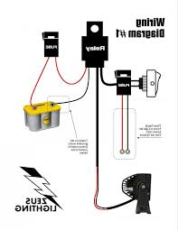 wiring up led light bar diagram save philips led light bar wiring vector led light bar wiring up led light bar diagram save philips led light bar