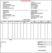 Lodge Bill Format In Word 8+ Hotel Bill Invoice Format | Beverage ...