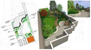 Small Picture Home Garden Plans Home Design
