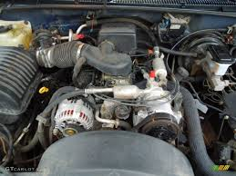 1997 chevy s10 4 3 wiring diagram images 2000 chevy bu 3 1 v6 engine diagram likewise 2009 chevy aveo
