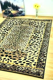 rugs ikea area rugs zebra rug leopard best print images on prints animal small rugs ikea round area