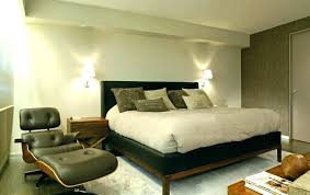 bedroom lighting ideas bedroom sconces. Sconces: Bedroom Light Sconces Headboards Over The Headboard Reading Lamp Wall Mounted Lamps For Full Lighting Ideas