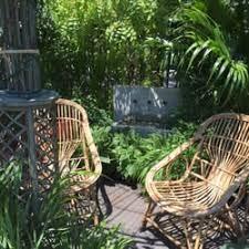 garden centers in ma. Fine Garden Photo Of Mahoneyu0027s Garden Centers  Brighton MA United States In Ma E