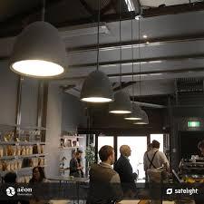 office pendant light. Pendant Lighting - We Offer Modern, Designer, Contemporary Office Light Fittings In Melbourne, Australia. T