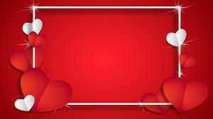 valentines day background. Interesting Background Background Valentineu0027s Day Love Valentine Heart Throughout Valentines Day Background E