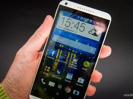 HTC Desire 816 review: a good phone for ...