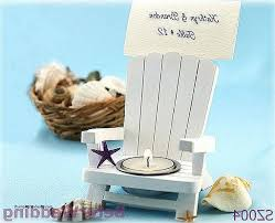 adirondack chair place card holders awesome miniature adirondack chair place card photo frame
