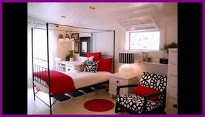 red and white bedroom furniture. Amazing Red Black And White Bedroom Design Ideas Pict Of Styles Concept Furniture I