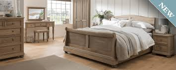 Lesley Bedroom Furniture Collection Handmade Sofas Classic Sofas Furniture Wesley Barrell