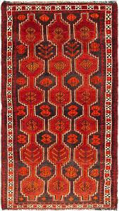 orange persian rug main image of rug burnt orange persian rug sahara persian style rug orange orange persian rug