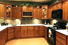 bronze cabinet pulls. Champagne Bronze Hardware Cabinet Pulls Arched Colors Dark .