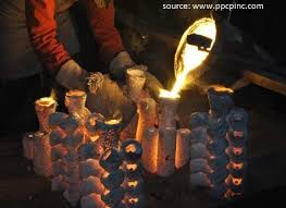 Investment Casting What Is Investment Casting Advantage Disadvantages