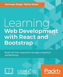 Learning Web Design Learning Web Development With React And Bootstrap Ebook By Harmeet Singh Rakuten Kobo