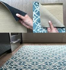 machine washable runner rugs life changing things to try in make your life easier rugs area machine washable runner rugs