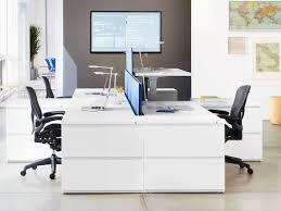 furniture office tables designs. contemporary office renew sittostand tables  on furniture office designs