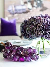 Plum Accessories For Bedroom Purple Bedrooms Pictures Ideas Options Hgtv