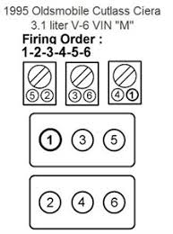 solved need firing order diagram for 1995 f 150 6 cyl 4 9 fixya 8ded655 jpg