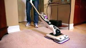 shark steam mop hardwood floors floor cleaner cleaning best vacuum for pet flo