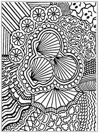 Printable Coloring Pages For Adults Advanced Wallpaper On Onmypics