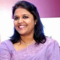 Ambika Narayan's email & phone   Apranje Jewellers Pvt Ltd's ...