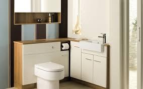 bathroom furniture ideas uk bathroom furniture ideas