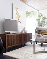 Small Corner Media Cabinet Furniture Corner Consoles Tv Stand And Bookshelf Crate And
