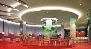led commercial lighting tls commercial led 6 white roof with red color theme room ideas best