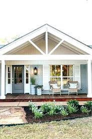 small house plans with porches house plans with large porches country house plans with big porches