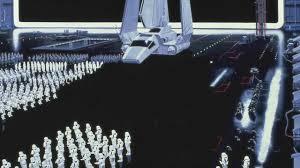Bildergebnis für star wars episode 5