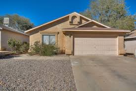 southwest garage doorGarage Doors  Houses For Sale In Albuquerque Real Estate Nm