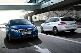 2018 peugeot 308 sw. modren 308 the new peugeot 308 and sw are produced by the sochaux factory  in france on 2018 peugeot sw